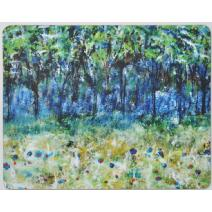 Bluewoods Placemats - set of 6 Image