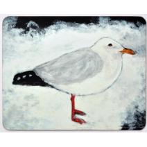 Seagull Placemats - set of 6 Image
