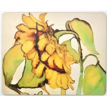 Sunflower Placemats - set of 6 Image